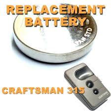 remote control garage openers craftsman garage door opener remote control org replacement repairs remote controls garage