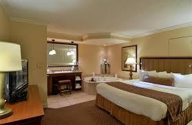 Hotel in Lancaster   Eden Resort and Suites, BW Premier Collection