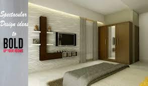 Home Interior Design Photos Chennai