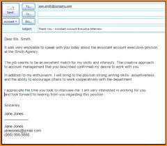 Resume Send Email Format Resume Sending Mail Sample Sugarflesh