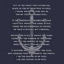 Gallery Special Operations Mottos And Sayings Quotes And