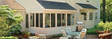 traditional sunroom picture sunroom u55 sunroom
