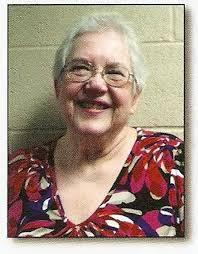 "Obituary for Davalys Elizabeth ""Liz"" Horton"
