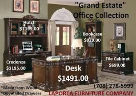 laporta furniture company. Laporta Furniture Company Added Throughout Laporta Furniture Company Home Design Ideas 5100 Interior Ideas Designs