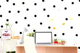 polka dot wall polka dot wall decals polka dot wallets with initials