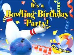 bowling invitation templates bowling invitation template also bowling birthday invitation