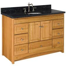 impressive bathroom vanities cabinets vanity tops more inside 42 inch bathroom vanity top decorating