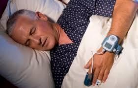 Obstructive Sleep Apnea and Snoring testing and treatment