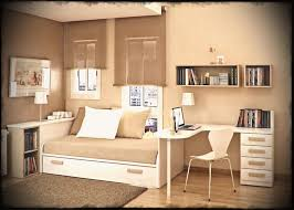 basement office design. Home Office Design In Basement Ordinary Designs For Two Paint Funky Color Ideas S