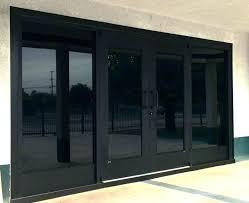 glass pane replacement glass pane home depot window pane replacement home depot glass commercial door repair