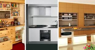 functional mini kitchens small space kitchen unit:  small space kitchens