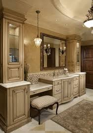 Custom Master Bathrooms Custom 48 Best Bathrooms Images On Pinterest Bathrooms Bathroom And