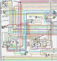 ez wiring co wire center \u2022 EZ Wiring Harness Jeep ez wiring diagram wiring wiring diagrams installations rh blogar co ez wiring instructions ez wiring chassis harness