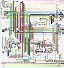 ez wiring co wire center \u2022 ez wiring harness instructions.pdf ez wiring diagram wiring wiring diagrams installations rh blogar co ez wiring instructions ez wiring chassis harness