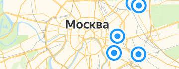 <b>Стамески Kraftool</b> — купить на Яндекс.Маркете