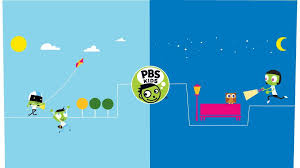 ksps launches 24 7 pbs kids channel expanding access to the 1 children s educational a brand