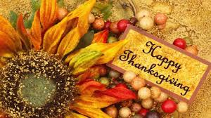downloadable thanksgiving pictures 24 happy thanksgiving images 2018 free download for facebook