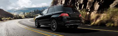 mercedes benz ml 2018.  Benz 2018 MercedesAMG GLE 4MATIC Coupe On Mercedes Benz Ml