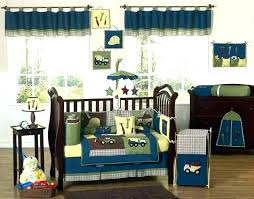 cowboy baby bedding quilts baby boy quilt sets baby boy crib bedding sets crib bedding collection