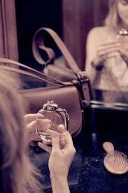 Chloe Moretz – <b>Coach Fragrance</b> Photoshoot <b>2016</b>   <b>Coach perfume</b> ...