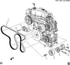 diagram for 2004 chevy trailblazer transmission fixya wiring diagram for a 2004 chevy trailblazer
