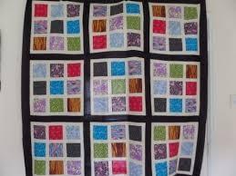 How to Make a Quilt - Sudoku Quilt Pattern Video - YouTube & How to Make a Quilt - Sudoku Quilt Pattern Video Adamdwight.com