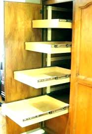 slide out cabinet drawers slide out cabinet drawers pullout shelf hardware kitchen cabinet sliding shelf hardware slide out cabinet