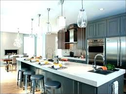 chandelier over kitchen island kitchen chandeliers lighting over kitchen island chandelier over kitchen