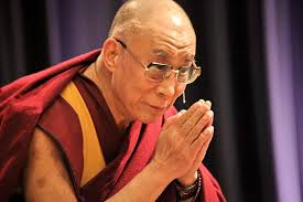 The Best Of The Dalai Lama Life Quotes Teachings And Books