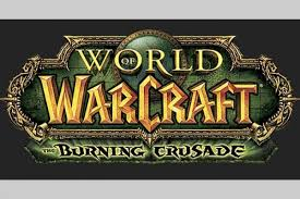What should you be doing to prepare for The Burning Crusade – Tech Observer