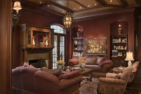 traditional living room decorating ideas. elegant traditional living room decorating ideas regarding home decoration designing with charming concerning t