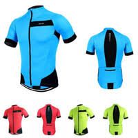 Long Sleeve Mtb <b>Jersey</b> Summer Australia | New Featured Long ...