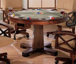 round table paradise ca decorations inspiring on remarkable corner desk with hutch cole papers design for