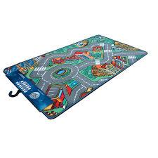 city life play mat