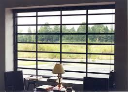 Burglar Bar Door Designs Iron Window Bars Window Grill Design Window Grill Design
