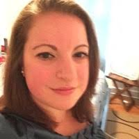 Ashley Lowe - Office Manager - Area Cooperative Educational Services |  LinkedIn