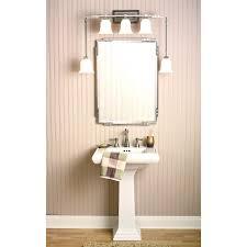 Bathroom  Amazing Kichler Bathroom Light Fixtures Home Decor - Kichler bathroom lights