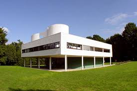 famous modern architecture house. Famous Modern Architecture House D