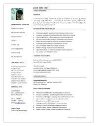 Resume Template Word Mac Sainde Org 10 Curriculum Vitae Microsoft