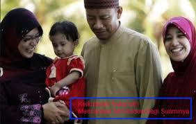 Image result for suami, isteri dan wanita kedua