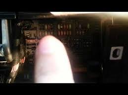bmw e90 e92 e93 fuse box location and fuse diagram 318i 320i 323i how to fix cigarette lighter on 2007 bmw 328i