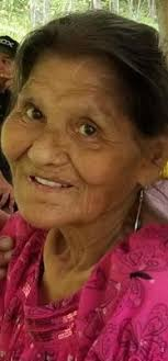 Alice (Wolfe) Forney Obituary - Long House Funeral Home