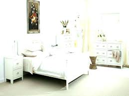 white chic bedroom furniture. Simply Shabby Chic Furniture Girls Bedroom White  Bed .