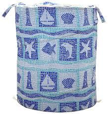 <b>Корзины для белья</b> - купить в интернет-магазине Ашан, большой ...
