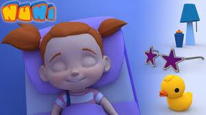 nuni bedtime good night