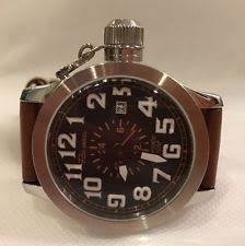 rousseau watch rousseau largo automatic men s watch