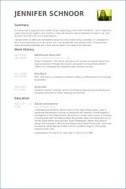 Accounting Intern Resume Description Kantosanpo Com