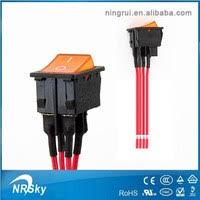 prong rocker switch diagram image wiring diagram lighted switch wiring diagram wiring diagram on 4 prong rocker switch diagram