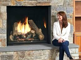 what to use to clean fireplace glass gas fireplace cleaner clean face gas fireplace gas fireplace