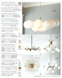 murano chandelier uk medium size of pendant lights special large glass globe light chandelier white shades
